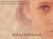 L'armadio vestiti dimenticati Riikka Pulkkinen