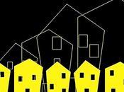 PADOVA: Premio Prospettiva Danza Teatro 2015 Progetto RESIDENZE COREOGRAFICHE