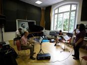 VALENCIA (SPAGNA): Fondazione Siena Jazz missione Young Lyons Europe