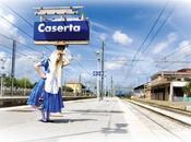 Call participant Caserta Independent Film Festival