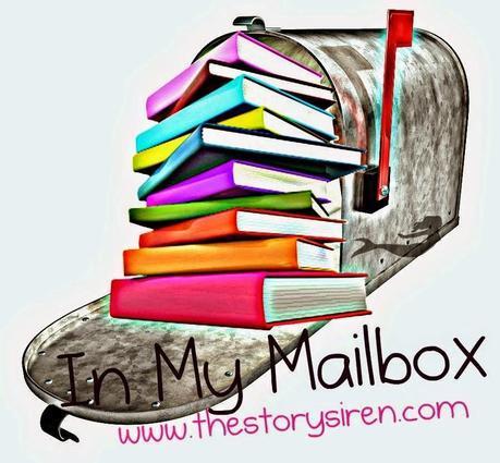 UNBOXING LIBRACCIO + IN MY MAILBOX [Febbraio] # 63