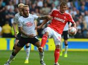 Derby County-Reading probabili formazioni indisponibili