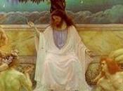 mito delle metà: l'amore tempi Platone