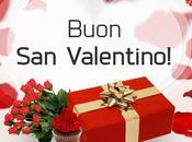 Buon Valentino tutti innamorati