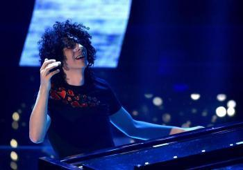 Ho deciso di volermi male e guarderò tutto Sanremo - Quarta serata
