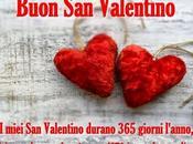 Buon Valentino 2015!!!!!
