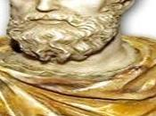 Messaggio della Filosofia Roma Antica all'Uomo d'Oggi: Marco Aurelio