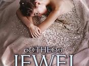 [Anteprima] Jewel Ewing