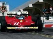 Legend Ferrari