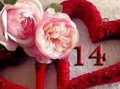 Festa Valentino 2015
