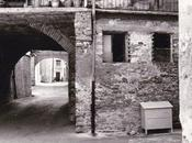 fotoreportage anni Liguria