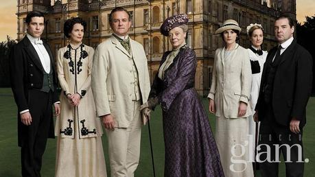 210452-downton-abbey-downton-abbey 2