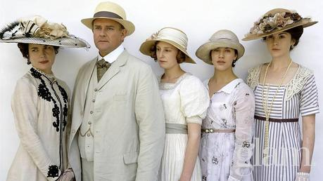 downton-abbey-downton-abbey 3