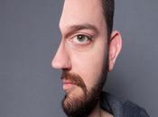 Void (Spada Remix): Kalkbrenner Fritz somiglia troppo Probz