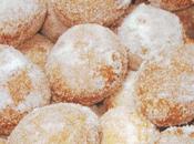 Ricetta Carnevale: frittelle pasta cresciuta napoletane