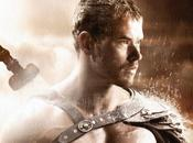 Domenica Febbraio canali Cinema Sky3D #Hercules