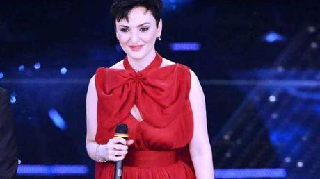 Sanremo 2015: chi ha paura del sangue delle donne?