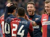 Genoa-Verona 5-2, video highlights