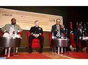 Marrakech Security Forum Africa: Necessità rinforzare fiducia Stati nella lotta anti-terroristica Africa (Dichiarazione finale)