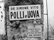 """Successo Napoli Bellavista"""". mostra fino Aprile"""