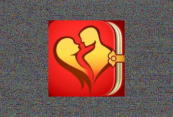 migliori film hot app di sesso
