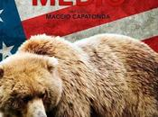 """""""Italiano Medio"""": Post Medio Scritto Italiani Medi!"""