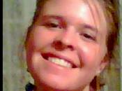 """Kayla Mueller imparato anche prigione essere liberi"""""""