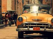 Perdersi nella Cuba autentica: esperienze nomadi moderni