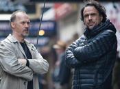 """""""Birdman"""" Iñárritu"""