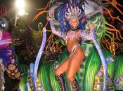 "Carnevale 2015: ""Carnaval, carnaval, carnaval quiero"""