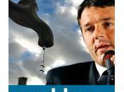 """""""Vogliamo l'acqua pubblica"""", prevista mobilitazione Palermo"""