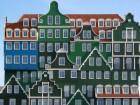 Stop blocco degli sfratti: nuove misure tutelare diritto alla casa
