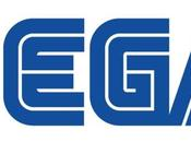 "SEGA registrato ""Shining Seed"" Giappone Notizia"
