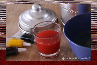 Ricetta per caramelle arancia e miele paperblog for Caramelle al miele fatte in casa