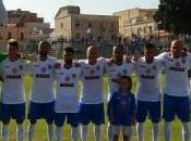 Siracusa Calcio: pareggio interno azzurri contro Sporting Viagrande