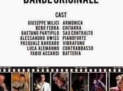 Festival Cinema Città Spello: edizione