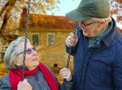 Silver Cohousing: pensionati all'estero uniti