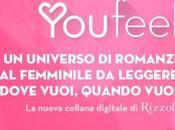 Febbraio d'amore ebook YouFeel