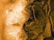Marte biometrico.