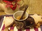 Dolce pausa biscottini hand made.