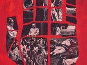 """Recensione: """"The Sacrament"""" anche, conoscesse tremenda vicenda, qualche cenno Jonestown)"""