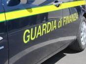 """'Ndrangheta, """"dipendenti"""" protagonisti: colpo clan degli Zingari, arresti oltre tonnellate droga sequestrate"""