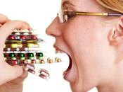 Cosa mangiare quando abbiamo l'influenza