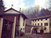 casa Emmanuel (Follina)