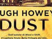 Dust Hugh Howey