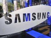 Samsung Galaxy sarà sottile iPad secondo SamMobile