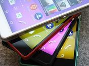 Sony Xperia Compact: Italia conferma rilascio Lollipop