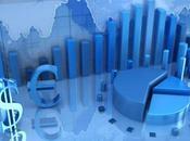 Borse europee appena sotto parità