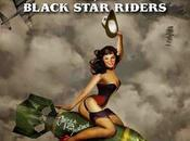 "BLACK STAR RIDERS Nuovo video ""Finest Hour"""