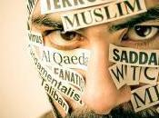 Ministro affari esteri iraniano: l'iran preoccupato manifestazioni islamofobia